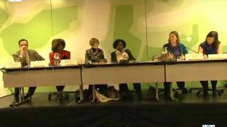 8th International Day on Zero Tolerance to FGM (Part 8)