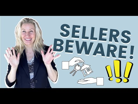 How to choose the best Main Line real estate offer📝 with Top Ranked Realtor Kimmy Rolph 🙋🏼♀️