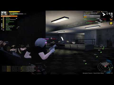 I JUST GOT THIS GAME! - APB Reloaded from YouTube · Duration:  13 minutes 41 seconds