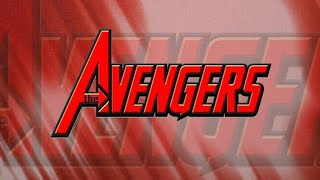 Video Avengers infinity war Ringtone [ Download link ] download MP3, 3GP, MP4, WEBM, AVI, FLV November 2018