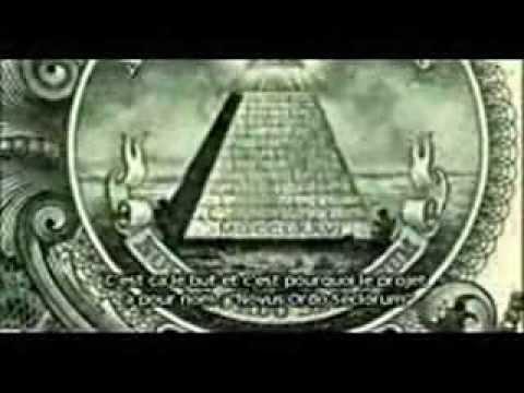 Yorobo est un Artiste envouteur et sataniste !!! 666