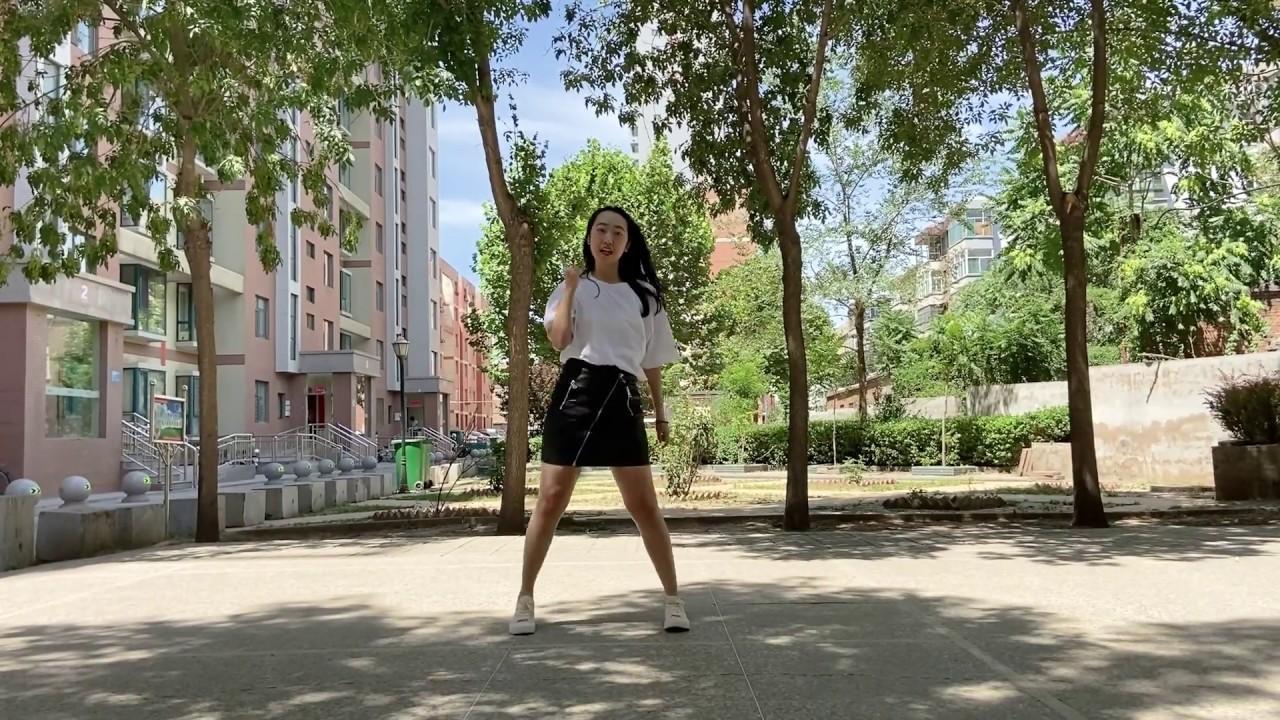 Twice Medley Dance Cover 트와이스 메들리 커버댄스