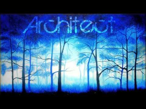 Eiffel 65 - Im Blue Trance Remix (Arkit3ct)