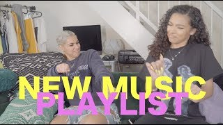 Baixar Lit Unsigned Hype Playlist *New Music New Artist*