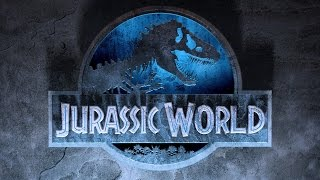 hour of welcome to jurassic world
