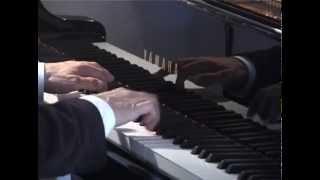 F. Mendelssohn: Trois Fantaisies ou Caprices, Op. 16. Nr. 2 Scherzo: Presto