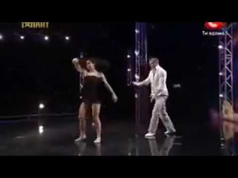 Zakhmi Dil Chupake royenge DJ song