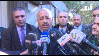 طحكوت يطلق مصنعا جديدا هو الآول من نوعه في الجزائر - elbiladtv -