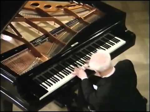 Beethoven Piano Concerto n. 4 - Wilhelm Backhaus
