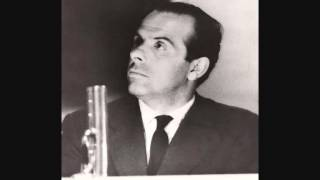 Piero Piccioni (Italia, 1968) -  Blue Rhythm Festival