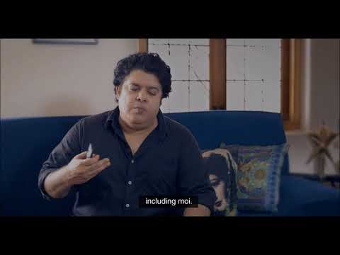 Sajid Khan vs. Fire TV Stick