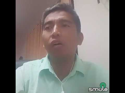 55 Surah Ar Rahman 1 Quran Arabic-Tagalog: Paul Pili (Ahmad Israfil)