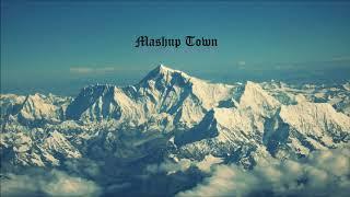 Bushido feat. Shindy - Mama weiß auch (REMIX 2019) (MASHUPTOWN)
