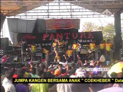 024. Asmara - Diana Pingky - New Pantura Suruhan Kayen (2013)