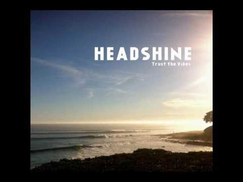 Trust The Vibes By Headshine