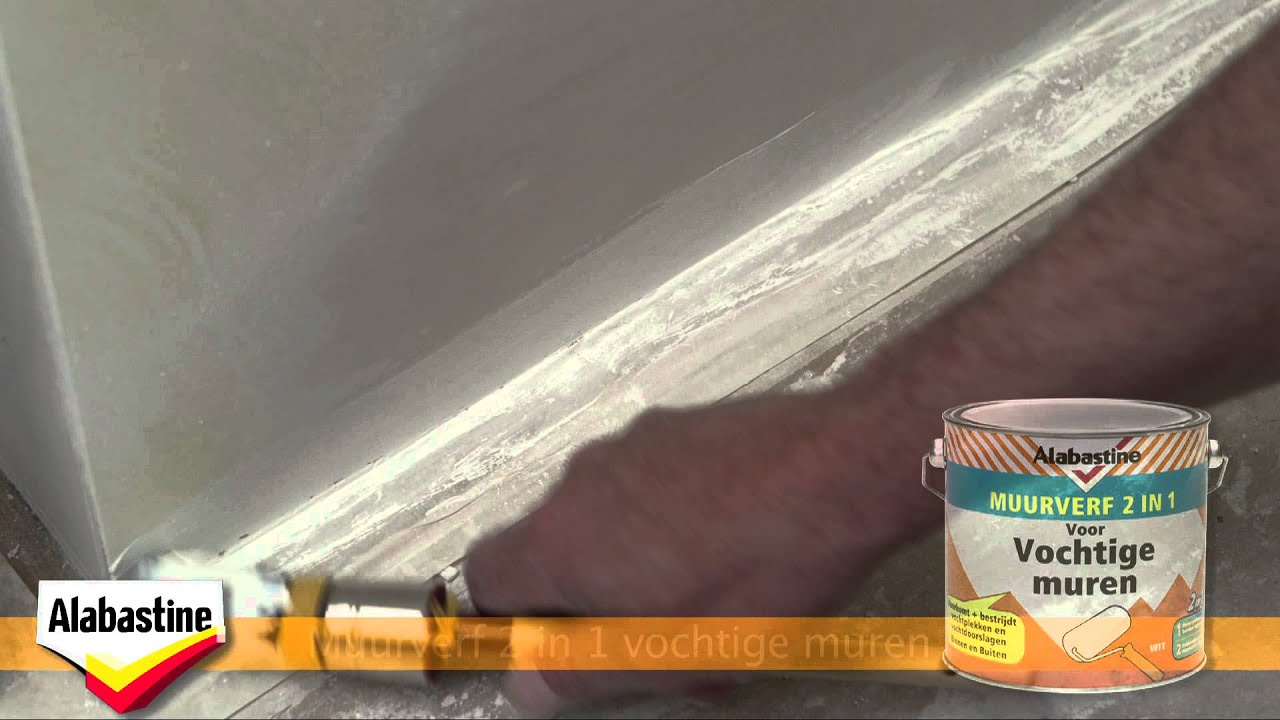 schimmel badkamer schilderen] - 100 images - badkamer muren verven ...
