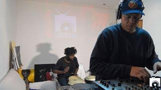Soulcentric ft Tiko On BestBeatsTv
