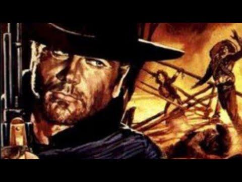 Фільм Джанго повертається. Django 2. Grand ritorno (1987)