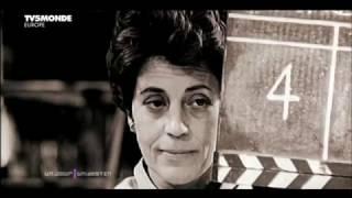 Франсуаза Жиру. Тайны свободной женщины / Francoise Giroud, les mysteres d'une femme libre (2015)