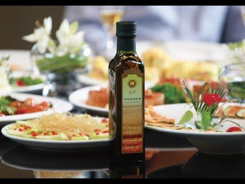 Вред и польза льняного масла для женщин. Льняное масло