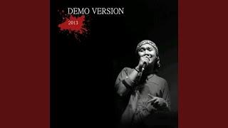 Download Jarak Dan Kita (Akustik)