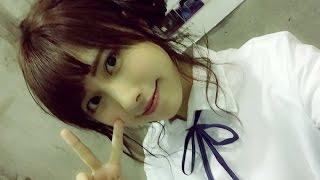 小石公美子ちゃんも卒業となります。 綺麗な顔立ちとびっくりするくらい...