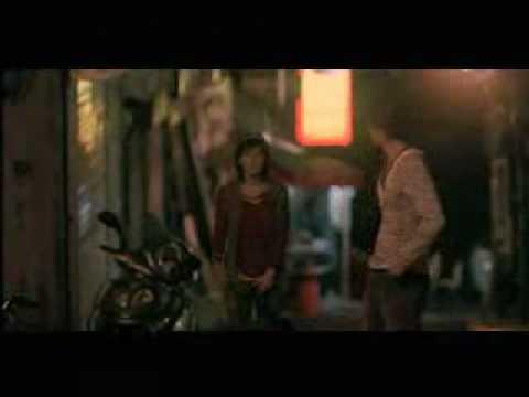 Leona Lewis - Run [Music Video Premiere]