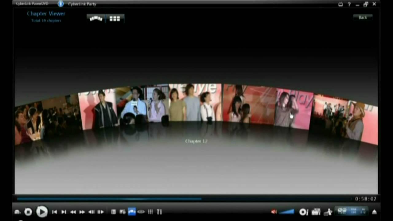 cyberlink powerdvd 9 free download full version