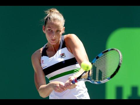US Open: CoCo Vandeweghe rolls into quarterfinals