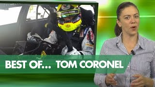 Tom Coronel | BEST OF