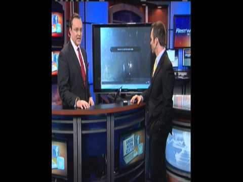 Live Stream on Channel 6 News Columbus Ohio