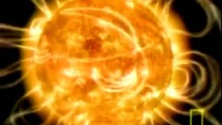 Death Of The Sun and its impact on earth - Documentary 2015