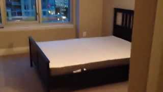 Same Day Service Furniture Assembly In Dc Md Va By Furniture Assembly Experts Llc