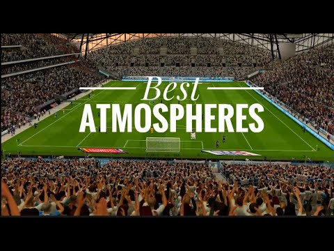 Premier League, La Liga to use EA Sports crowd noise during ...