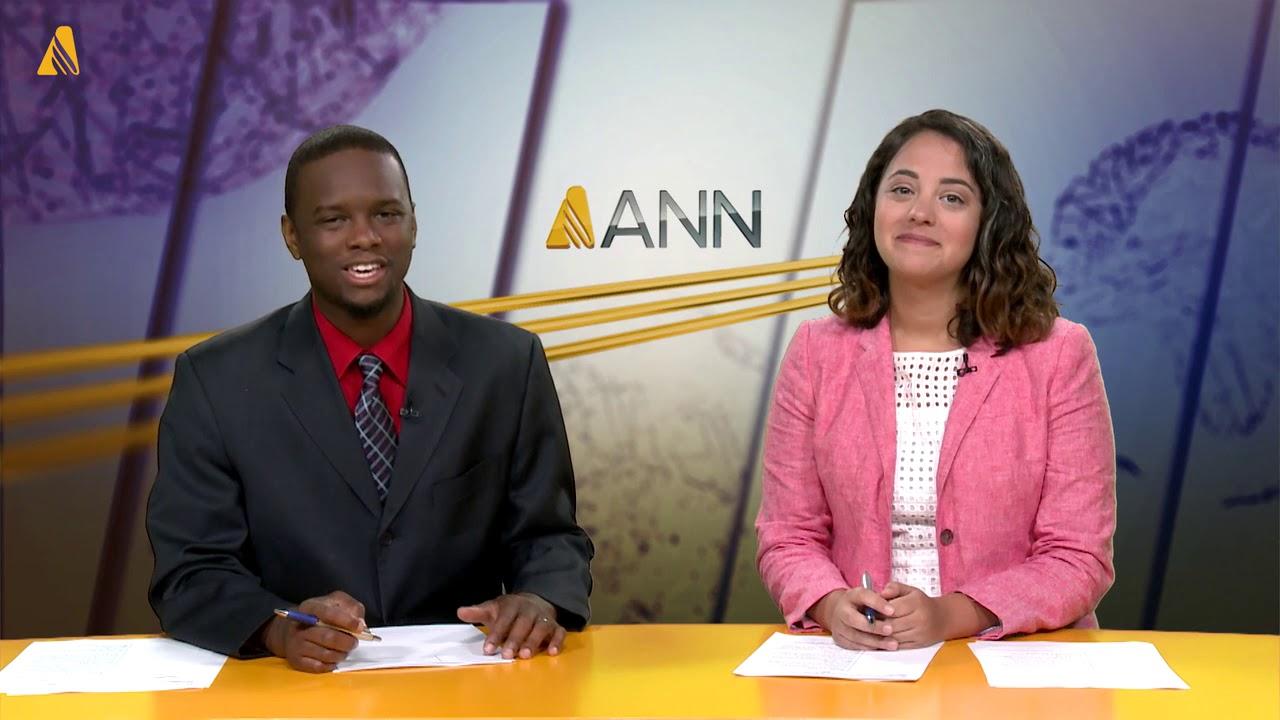 ANN Video Full Episode - May 31, 2019