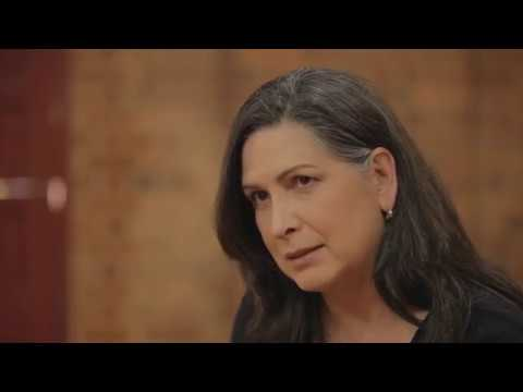 Malthouse PROMPT   Interview with Pamela Rabe The Glass Menagerie