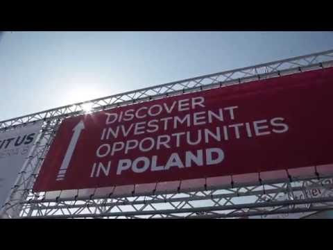Discover MIPIM 2017: the world's leading international property event