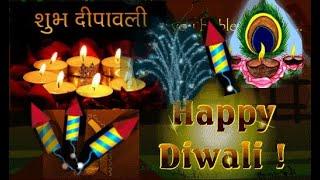 happy-diwali-song-meri-tumhari-sabki-diwali-status-2018
