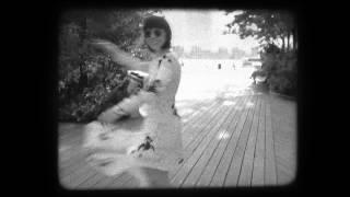 Carly Rae Jepsen - Run Away With Me INTRO (Loop x10) Video