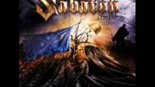 Sabaton - Primo Victoria [With lyrics]