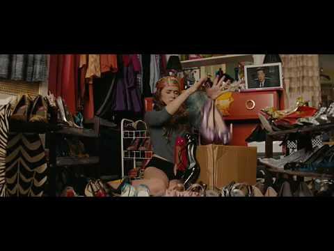 Trailer do filme Os Delírios de Consumo de Becky Bloom