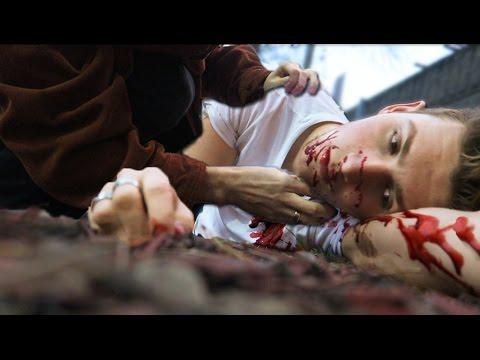 EXTREME DEAD BOYFRIEND PRANK (gone wrong SO BADLY)