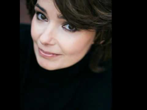 Beverley Craven   Lost Without You