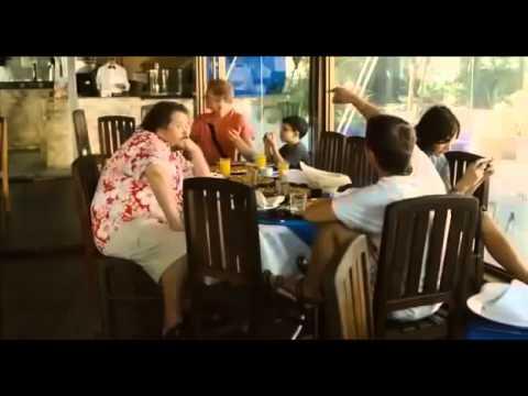 Отпуск по русски 2014 Смотреть русские фильмы мелодрамы комедии полные версии фильмы 2014