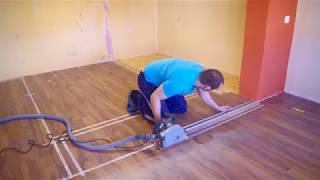 Jak zrobić przyłącze do grzejnika łazienkowego Jak zrobić generalny remont mieszkania