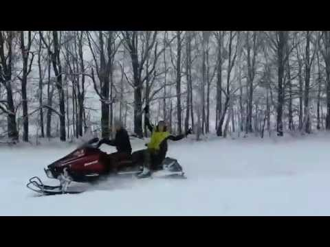 arctic cat bearcat z1 xt limited vs arctic cat bearcat z1 xt