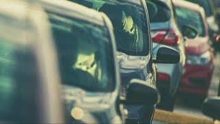 Should you buy new or used when shopping for cars? | Begley's Bargains