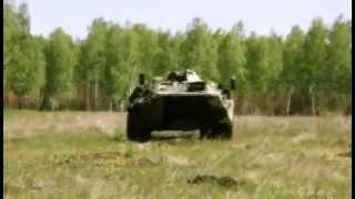 Доказательство вторжения Российских войск на Украину!