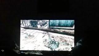 Fallout 3 Live stream