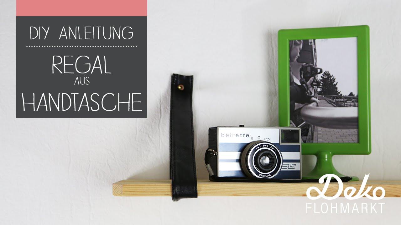 handtaschen aufbewahren ideen schuhe und taschen. Black Bedroom Furniture Sets. Home Design Ideas